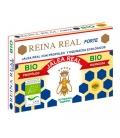 Comprar jalea Reina Real Forte BIO de Robis al mejor precio online