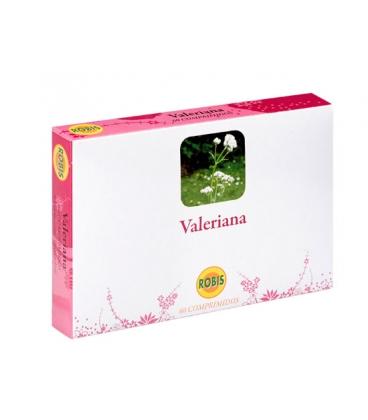 Comprar Valeriana Robis al mejor precio online