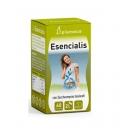 Esencialis 60 cápsulas de Plameca