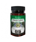 Pasiflora 40 cápsulas de Plameca