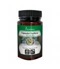 Pasiflora extracto 50 ml de Plameca