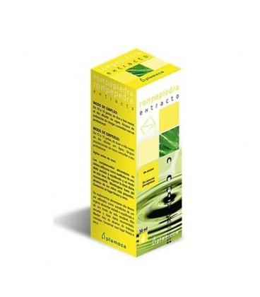 Rompepiedra extracto 50 ml de Plameca