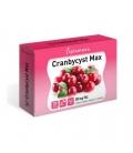 Cranbycyst max 30 cápsulas de Plameca