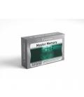 Master Memory 30 cápsulas de Plameca