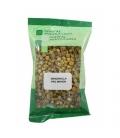 Manzanilla tipo mahon entera 50 g de Plameca