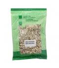 Malvavisco raíz natural 100 g de Plameca