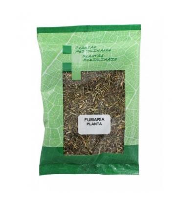 Fumaria planta 50 g de Plameca