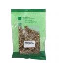 Equinacea purpurea raíz 100 g de Plameca