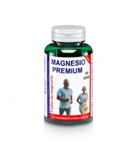 Magnesio Premium 100 cápsulas de Robis