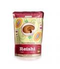 Reishi 100 g doypack de Drasanvi