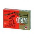 Ginseng Star 30 cápsulas de 600mg de Robis