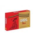 Ginseng Star 60 cápsulas de 600mg de Robis