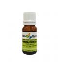 Aceite esencial de menta piperita BIO 10ml de Biobética