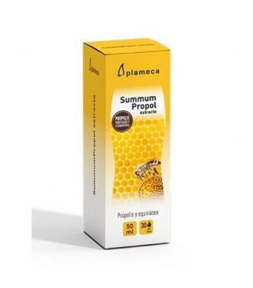 Summum Propol Extracto 50 ml de Plameca