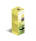 Alcachofera extracto 50 ml de Plameca