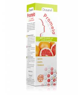 PROMELO SPRAY ORAL 30ml de Drasanvi