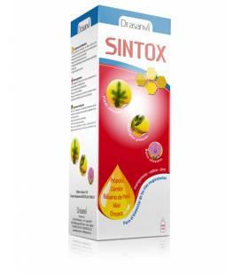SINTOX 250ml de Drasanvi
