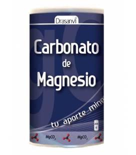 Carbonato de magnesio de Drasanvi