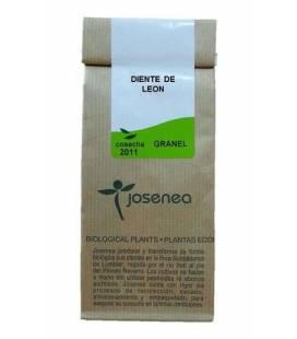 DIENTE DE LEON BIO 25g granel de Josenea