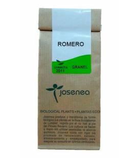ROMERO BIO 50g de Josenea