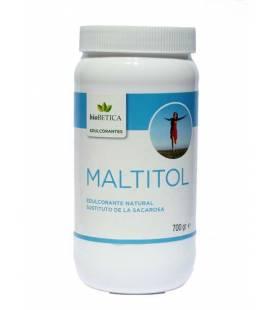 MALTITOL 700g de Biobetica