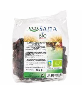 ARANDANOS BIO 150g de Ecosana