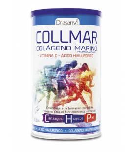 COLLMAR COLAGENO MARINO 275g de Drasanvi