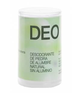 DESODORANTE DEO PIEDRA ALUMBRE (SIN ALUMINIO) de Botánica Nutrients