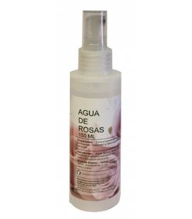 AGUA DE ROSAS SPRAY 150ml de Botánica Nutrients