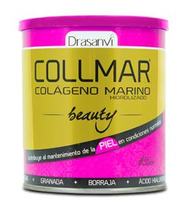COLLMAR BEAUTY 275g de Drasanvi