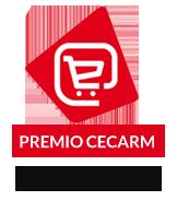 Premio CeCARM mejor web adaptada a móviles