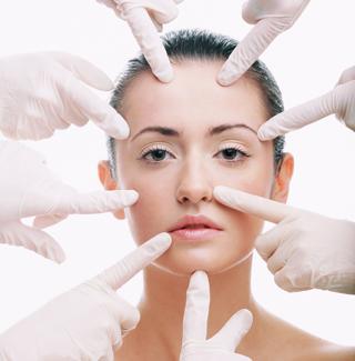 El ácido hialurónico se usa en cosmética por su poder hidratante y voluminizador