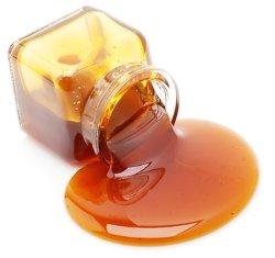 Consumir miel es muy beneficioso para nuestra salud