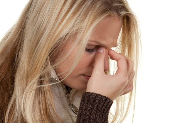 Hay factores muy simples que nos llevan a una depresión