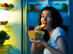 Malos hábitos alimentarios favorecen la hipertensión