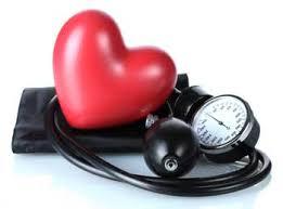 La hipertensión es un asesino silencioso que puede causarnos la muerte.