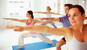 Hacer ejercicio te activa y te aleja de la depresión
