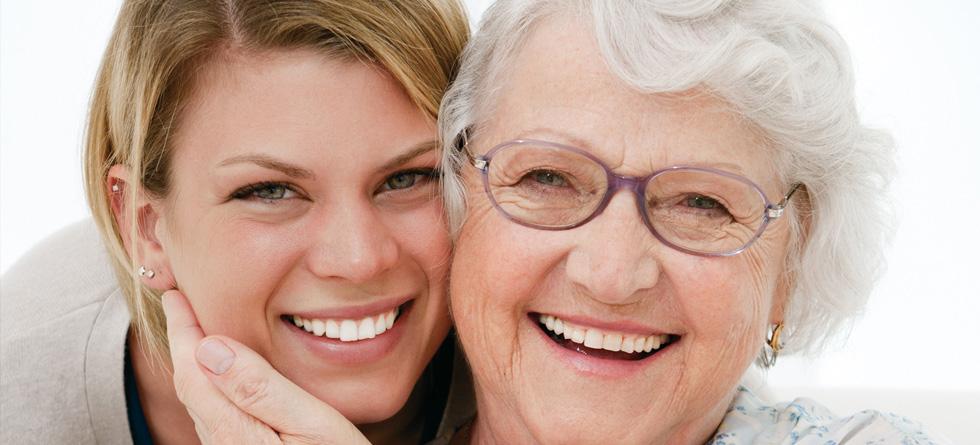 Ser feliz es muy simple: come sano, bebe mucha agua, haz ejercicio y toma el sol. Sonríe!!