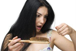 Consigue un cabello sano y bonito fácilmente
