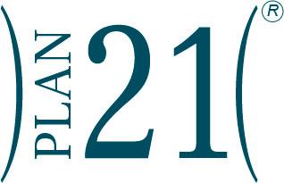Plan 21 Plameca - Pierde peso rápidamente