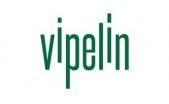 Vipelín