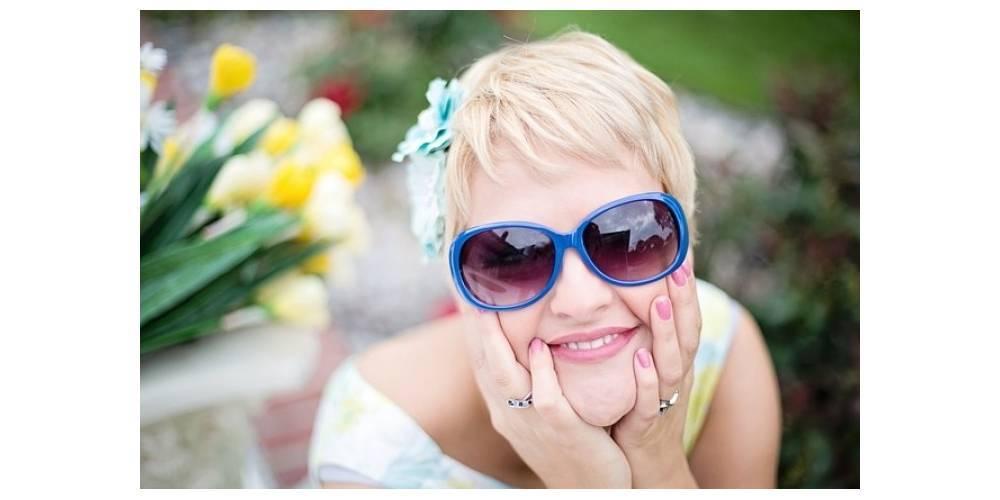 Ácido hialurónico: el milagro antiarrugas y deshidratación de la piel