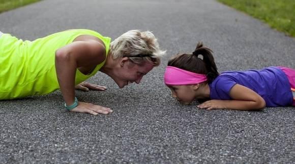3 complementos naturales para empezar a hacer deporte y llevarlo genial
