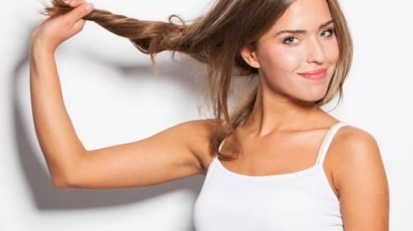 Levadura de cerveza: el secreto para un cabello, piel y uñas sanos y radiantes