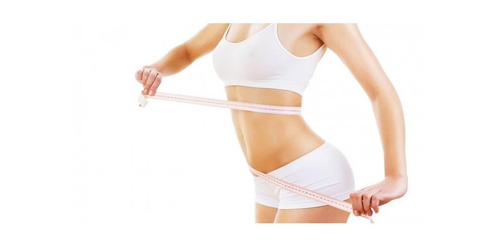 ¿Perder peso comiendo solo un alimento? Mentira, mentira y mentira.
