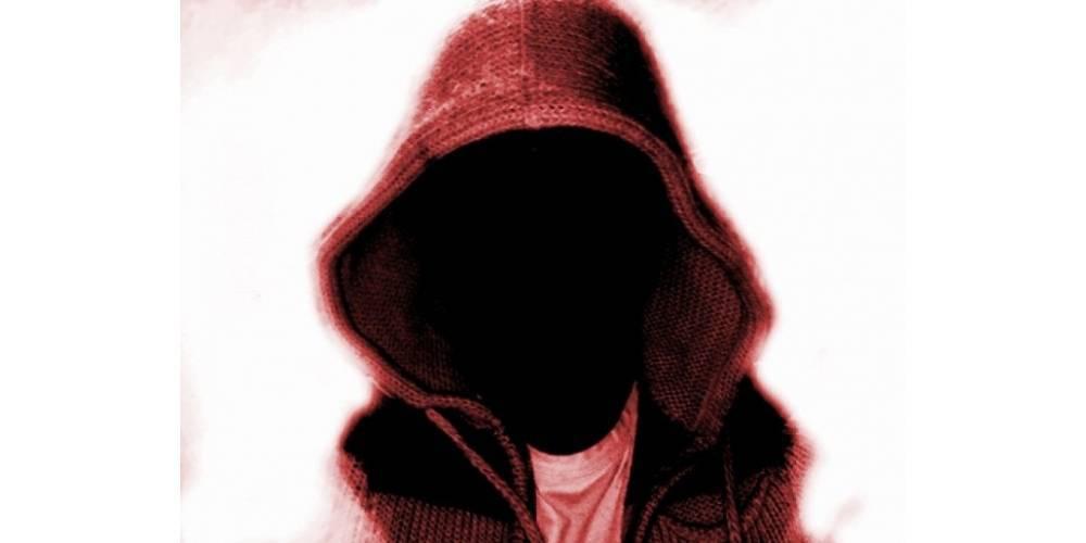 Los 2 asesinos silenciosos más peligrosos que puedes encontrar (2ª parte)