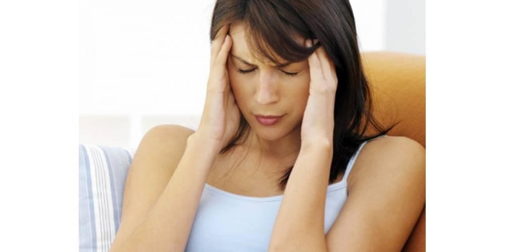 7 alimentos que deberías evitar si te duele la cabeza
