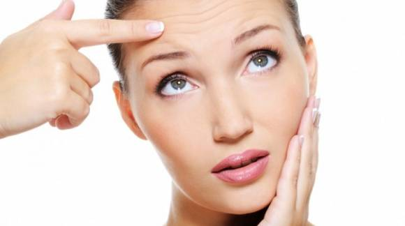Los 3 beneficios antiarrugas del ácido hialurónico