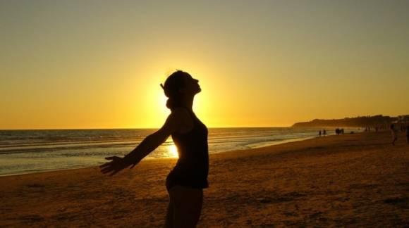 5 de los mejores consejos para vencer a la ansiedad
