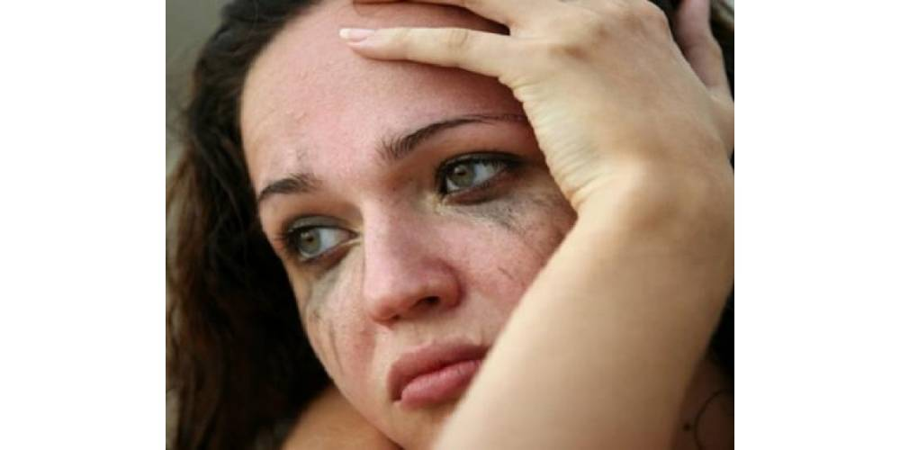 3 factores muy cercanos que favorecen la depresión y seguro no conocías